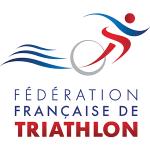 FFTRI (Fédération Française de Triathlon)