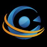 Judgehype – Actualité des jeux Blizzard