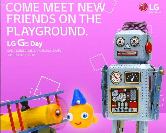 LGG52016