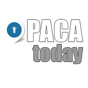 PACA Today