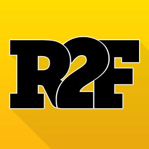 Rap2France