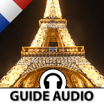 Tour Eiffel – Guide officiel
