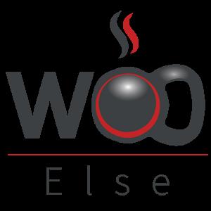 WodElse – CrossFit