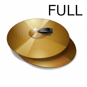 Atelier de rythme musical