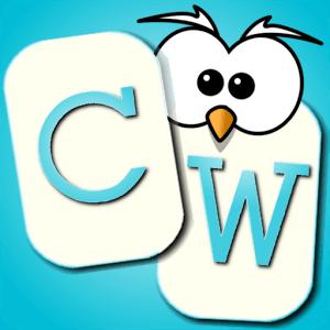 Codeword – Mots codés
