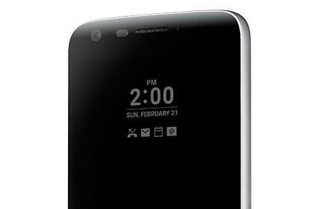 Le LG G5 est un tout nouveau type de Smartphone à la fois élégant et hors norme, de part sa conception modulaire. La caméra du LG G5 capture encore plus que ce que vos propres yeux peuvent voir. Vous pouvez effectuer un zoom arrière impressionnant (0.5X).
