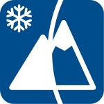 Météo-France Neige et Ski