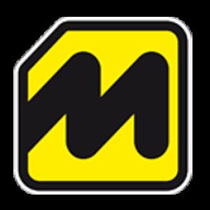 Moto Revue.com
