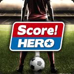 Score Hero – Football 3D