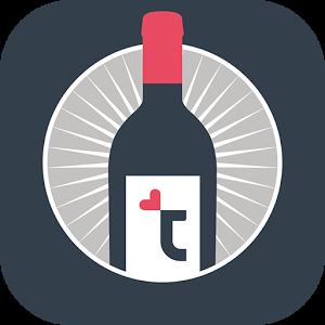 TWIL – Votre vin en provenance directe du producteur