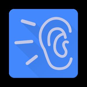 Testez votre audition sous Android avec Test Auditif