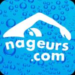 Nageurs.com