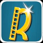 Répliques de films – Testez vos connaissances cinématographiques