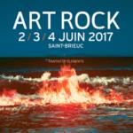 Art Rock 2017