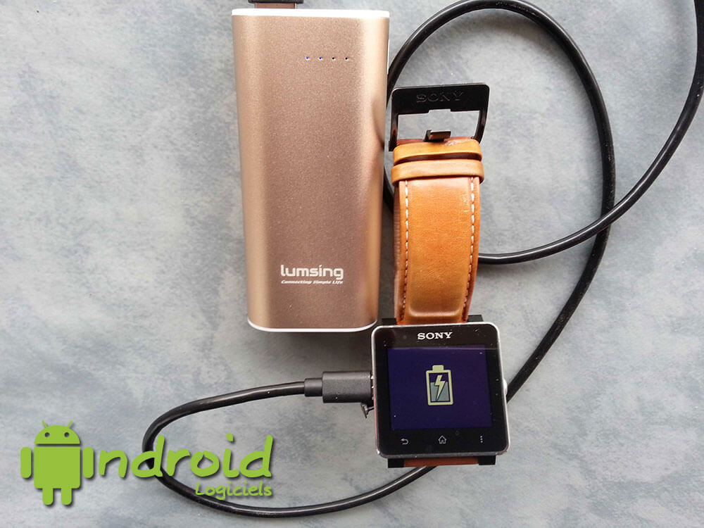 ChargeurNomade4