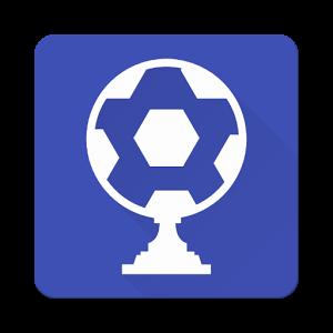 Suivez l'Euro 2016 de Football sur Android