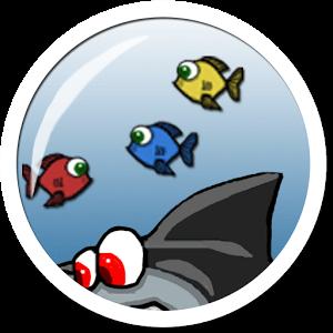 Concours de pêche en 30 secondes