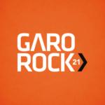 Festival Garorock 2017