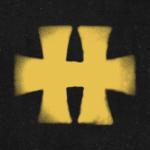 Festival Hellfest 2017