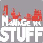 MaMyStuff – Gestionnaire de collections en ligne