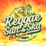 Reggae Sun Ska Festival 2017