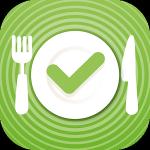 Check Traça -  Traçabilité et suivi de vos denrées alimentaires