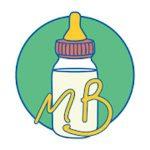 MesureBib - Suivi Biberon bébé