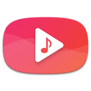 Youtube Stream par DJiT