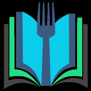 iRepas – Organisation des menus de la semaine et création de listes de courses