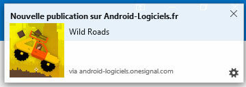 Android-Logiciels.fr