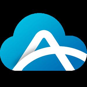 AirMore – Gérez votre appareil Android depuis votre ordinateur