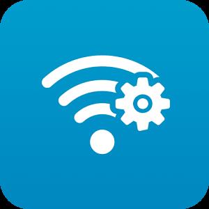 B.Wi-Fi – Clients Bbox