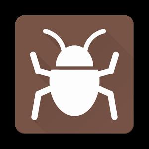 Bugs Smasher – Eliminez tous les insectes pour rester en vie