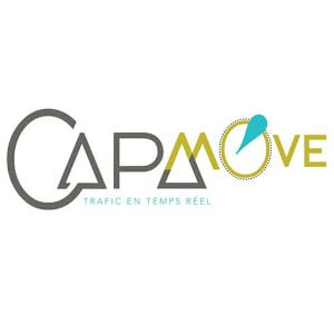 Capamove – Circulation en Pays Ajaccien