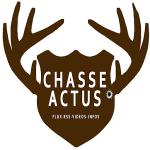 ChasseActus - Toute l'actualité de la chasse