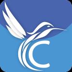 Collibris - Bibliothèque virtuelle