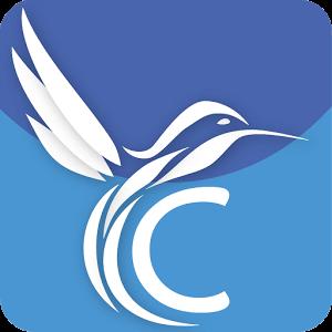 Collibris – Bibliothèque virtuelle
