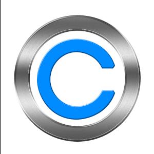 Cooldown – Actualité des jeux vidéo