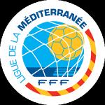 Foot Méditerranée