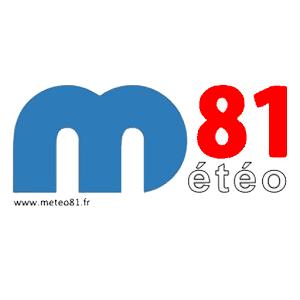 M81 – Météo du Tarn