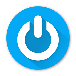 Power Menu – Redémarrez facilement votre appareil mobile en mode sans échec, recovery, etc.