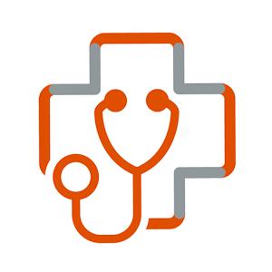 Sympto Check – Comprendre rapidement des symptômes