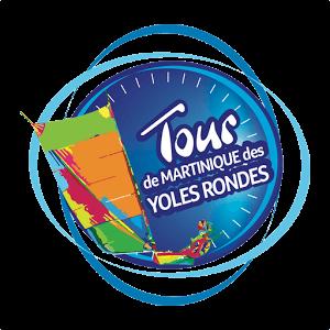 Yole365 – Tour de la Martinique des Yoles Rondes