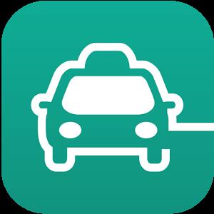 Le Taxi – Un clic, un taxi
