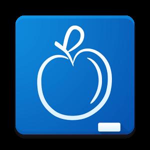 iStudiez – Organiseur pour les étudiants