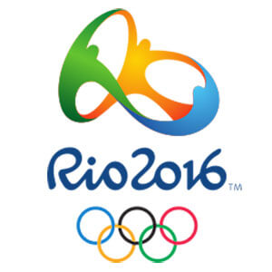 Jeux olympiques et paralympiques d'été – Rio 2016