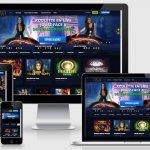 Top 3 des meilleurs casinos en ligne responsives