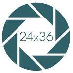 24×36 – Cours de photo, conseils et astuces