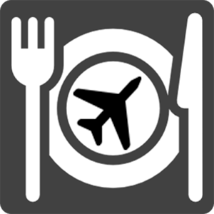 Air Resto – Trouvez facilement les restaurants d'aérodromes