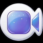 Apowersoft - Enregistreur d'écran